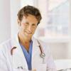 Dr. Michael Roger